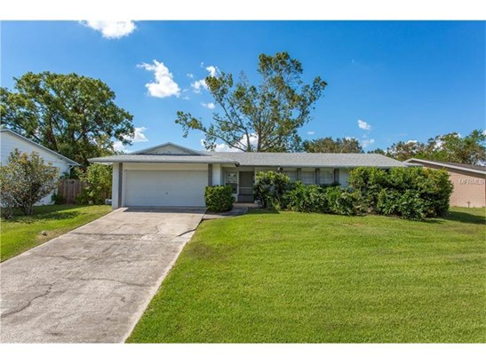 130 Carriage Hill Drive, Casselberry, FL - USA (photo 1)