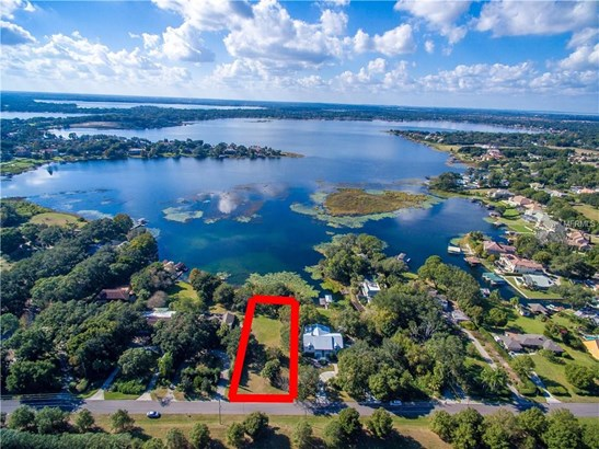 4008 Downeast Lane, Windermere, FL - USA (photo 3)