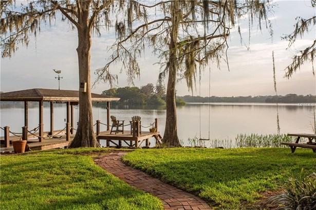 1860 Summerland Avenue, Winter Park, FL - USA (photo 3)