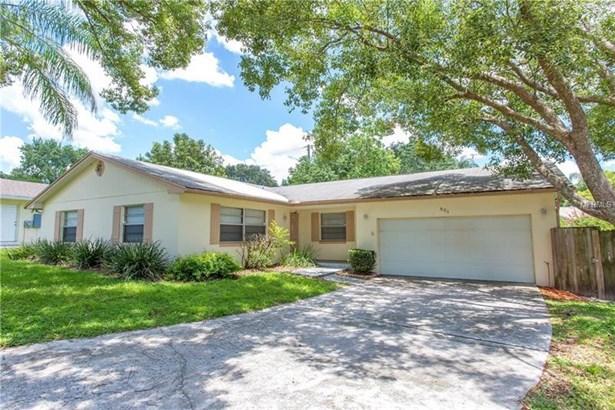 601 Camden Road, Altamonte Springs, FL - USA (photo 1)