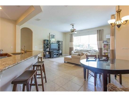 1710 Sarong Place, Winter Park, FL - USA (photo 4)