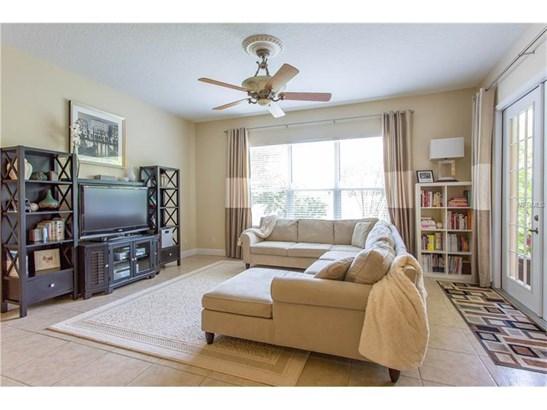 1710 Sarong Place, Winter Park, FL - USA (photo 5)