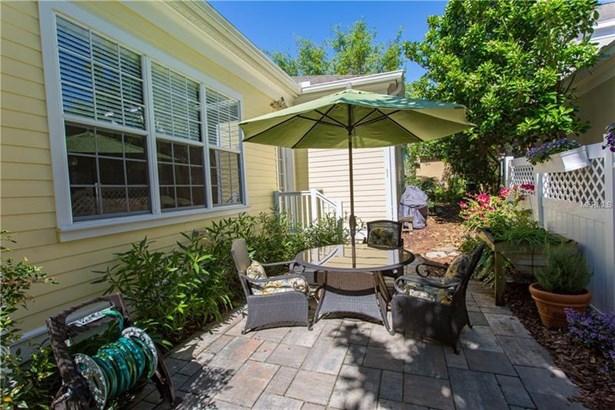 4673 Anson Lane, Orlando, FL - USA (photo 5)