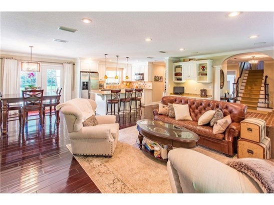 1200 Sharon Place, Winter Park, FL - USA (photo 4)