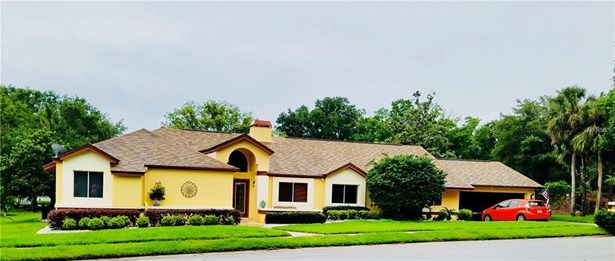 601 Longmeadow Circle, Longwood, FL - USA (photo 1)