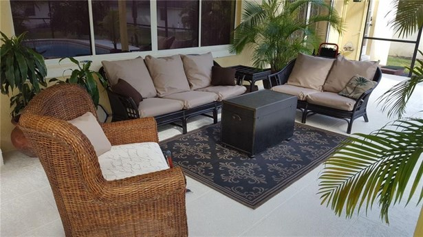 601 Longmeadow Circle, Longwood, FL - USA (photo 3)