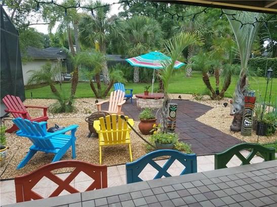 601 Longmeadow Circle, Longwood, FL - USA (photo 4)