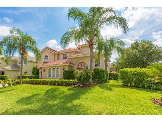 3128 Kentshire Boulevard, Ocoee, FL - USA (photo 1)