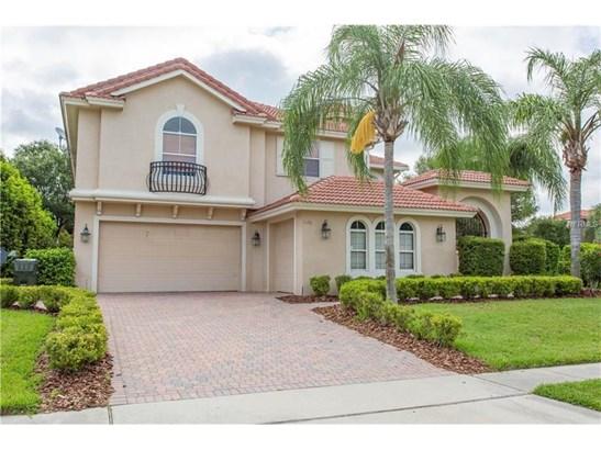 3128 Kentshire Boulevard, Ocoee, FL - USA (photo 2)