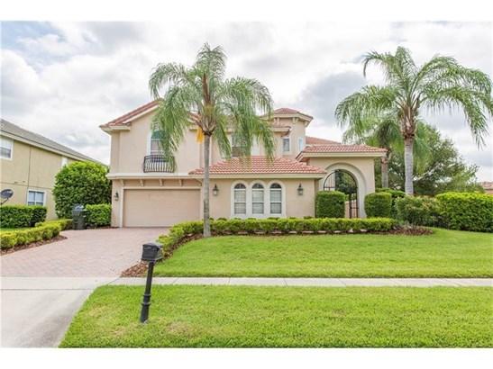 3128 Kentshire Boulevard, Ocoee, FL - USA (photo 3)