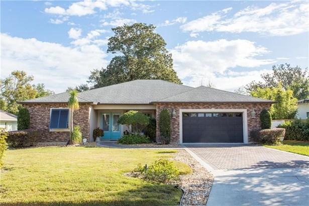 1540 Ibis Court, Winter Park, FL - USA (photo 1)