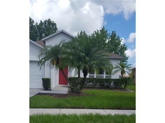 9913 Burgundy Bay Street, Orlando, FL - USA (photo 1)