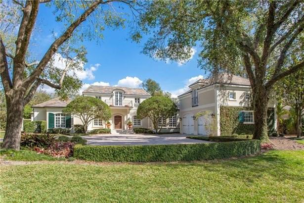 220 Trismen Terrace, Winter Park, FL - USA (photo 1)