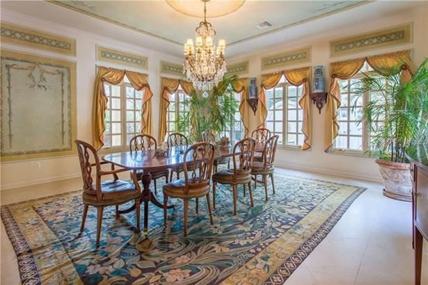 220 Trismen Terrace, Winter Park, FL - USA (photo 5)