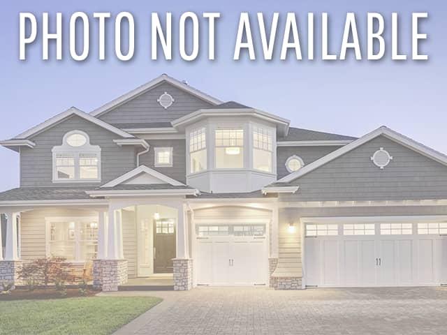1460 Mayfield Avenue, Winter Park, FL - USA (photo 1)
