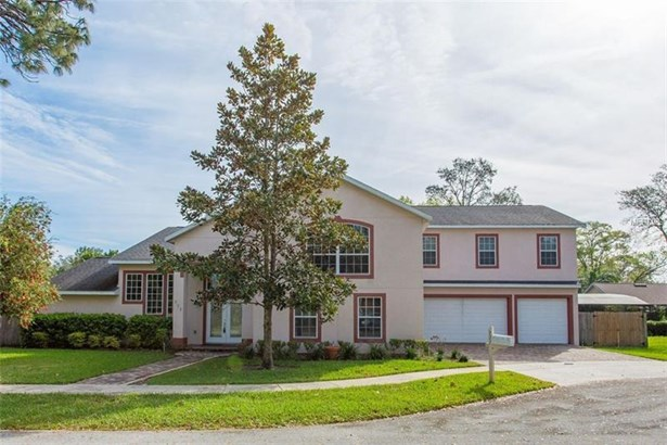 711 Palos Way, Longwood, FL - USA (photo 1)