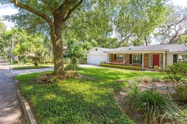 1220 & 1240 Harding Street, Winter Park, FL - USA (photo 1)