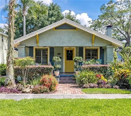 1226 E Ridgewood Street, Orlando, FL - USA (photo 1)