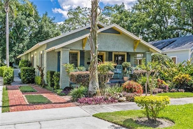 1226 E Ridgewood Street, Orlando, FL - USA (photo 2)