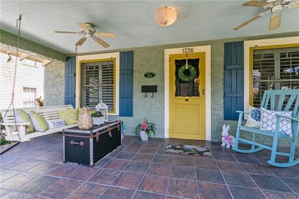 1226 E Ridgewood Street, Orlando, FL - USA (photo 3)