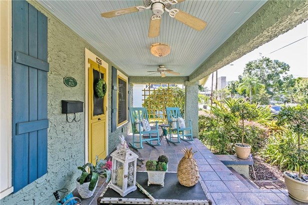 1226 E Ridgewood Street, Orlando, FL - USA (photo 4)