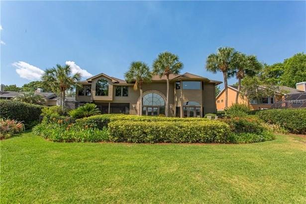 3810 Kinsley Place, Winter Park, FL - USA (photo 2)