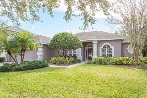 7918 Saint Giles Place Unit: 5, Orlando, FL - USA (photo 1)