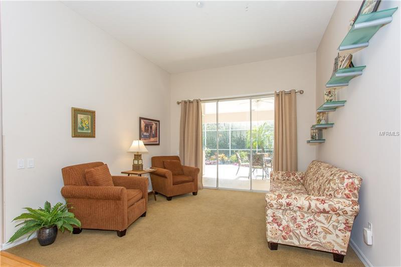 7918 Saint Giles Place Unit: 5, Orlando, FL - USA (photo 4)