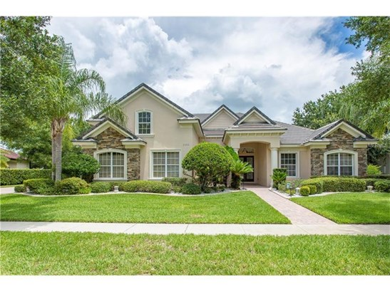 5156 Vistamere Court, Orlando, FL - USA (photo 1)
