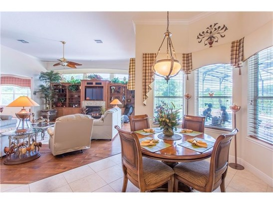5156 Vistamere Court, Orlando, FL - USA (photo 4)