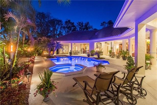 3492 Rockcliff Place, Longwood, FL - USA (photo 4)