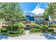 664 Osceola Avenue Unit: 301, Winter Park, FL - USA (photo 1)