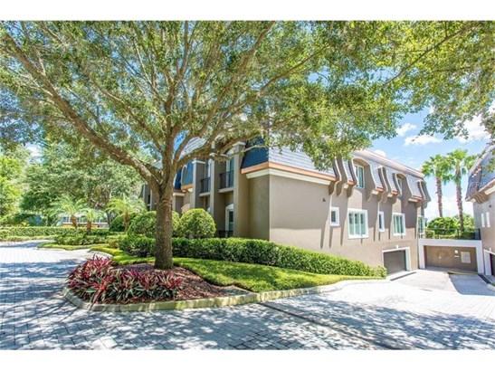 664 Osceola Avenue Unit: 301, Winter Park, FL - USA (photo 2)