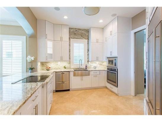 664 Osceola Avenue Unit: 301, Winter Park, FL - USA (photo 4)