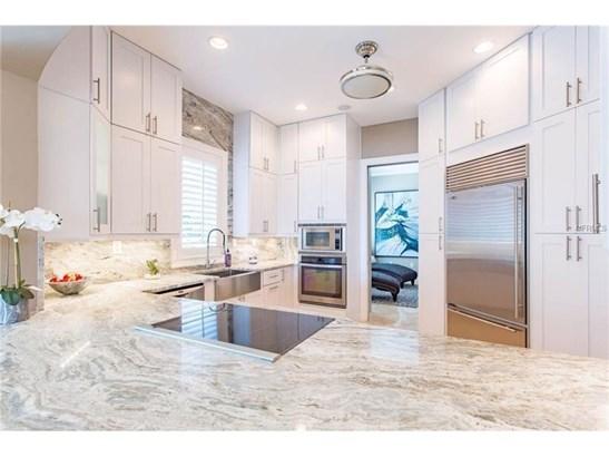 664 Osceola Avenue Unit: 301, Winter Park, FL - USA (photo 5)