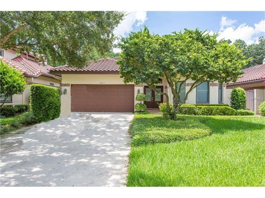 1617 Glen Eagles Way, Orlando, FL - USA (photo 1)
