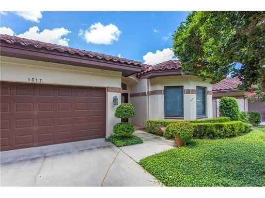 1617 Glen Eagles Way, Orlando, FL - USA (photo 2)