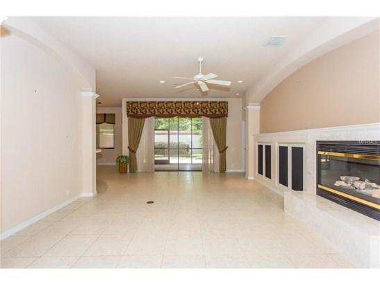 1617 Glen Eagles Way, Orlando, FL - USA (photo 3)