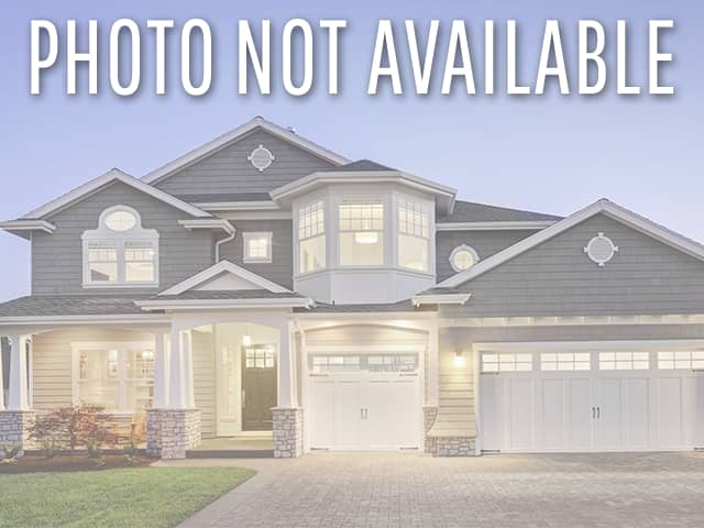 1612 Gulfview Drive Unit: 414, Maitland, FL - USA (photo 1)
