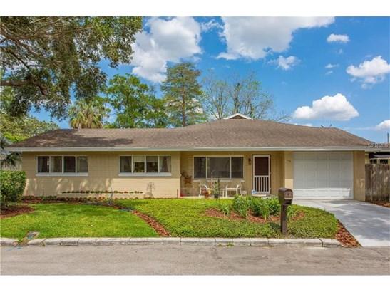 846 Post Lane, Orlando, FL - USA (photo 1)