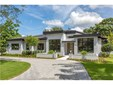 1141 Whitesell Drive, Winter Park, FL - USA (photo 1)