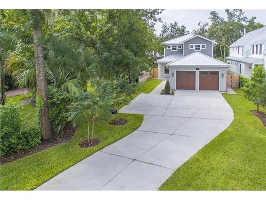 490 Fairfax Avenue, Winter Park, FL - USA (photo 1)