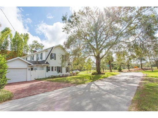405 Niblick Way, Orlando, FL - USA (photo 2)