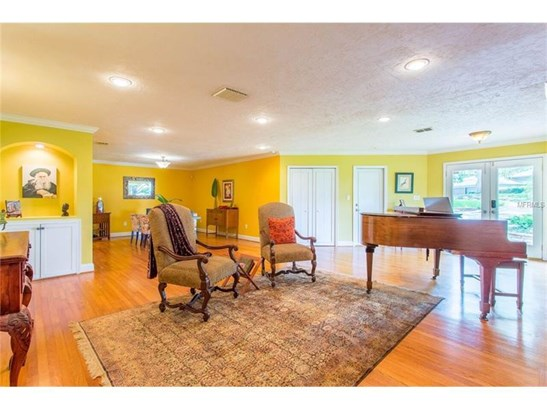 2900 Westchester Avenue, Orlando, FL - USA (photo 4)