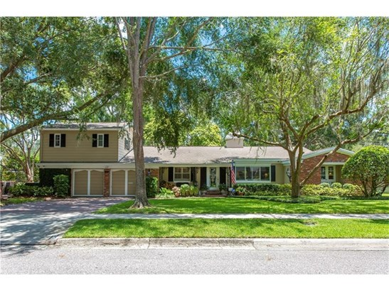 2507 Shoreham Road, Orlando, FL - USA (photo 1)