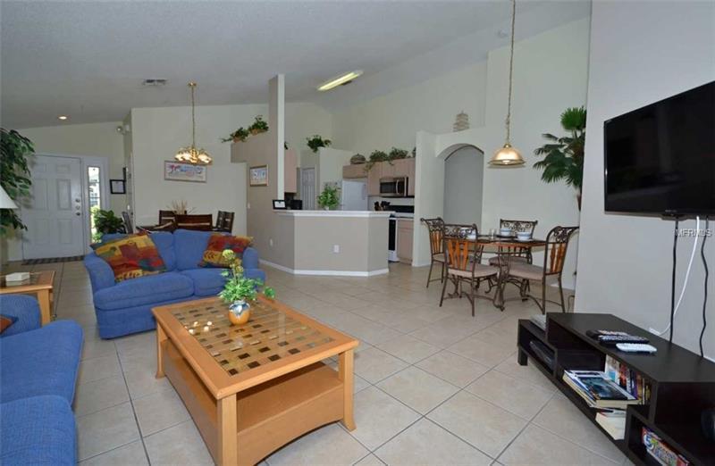 1470 Wedge Way, Haines City, FL - USA (photo 4)