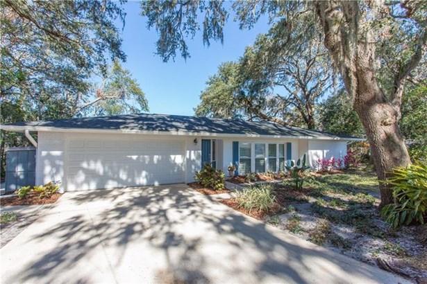 1317 Druid Isle Road, Maitland, FL - USA (photo 2)