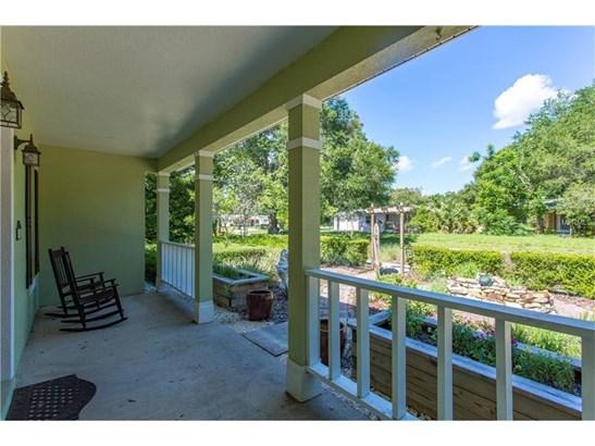 1611 Wycliff Drive, Orlando, FL - USA (photo 2)