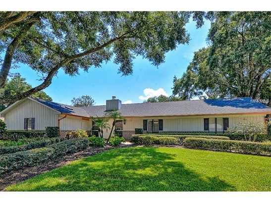 370 White Oak Circle, Maitland, FL - USA (photo 1)