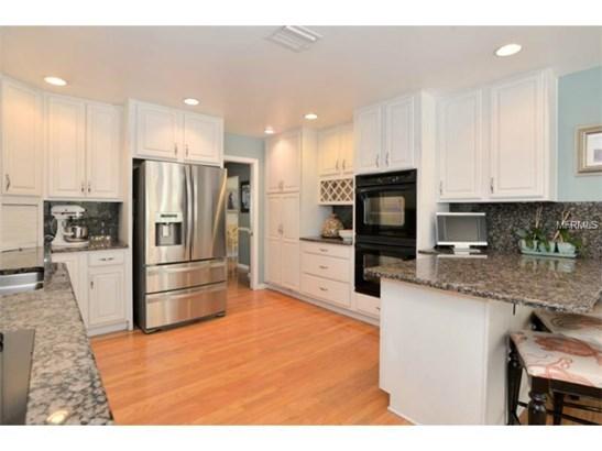 370 White Oak Circle, Maitland, FL - USA (photo 2)